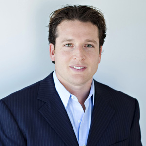 Jordan Morgenstern headshot photo - Partner at Morgenstern DeVoesick PLLC